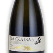 八海山 あわSparkling スパークリング 限定酒 新潟県八海醸造 360ml