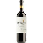 ムルベ・クリアンサ 2012 ボデガス・フルトス・ビジャル スペイン トロ 赤ワイン 750ml