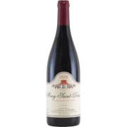 モレ・サン・ドニ ヴィエイユ・ヴィーニュ 2015 レミ・ジャニアール フランス ブルゴーニュ 赤ワイン 750ml