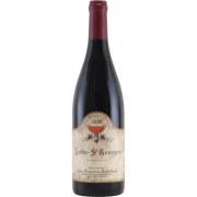 ニュイ・サン・ジョルジュ 2015 オーディフレッド フランス ブルゴーニュ 赤ワイン 750ml