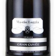 ピローヴァノ グラン・キュヴェ・ブリュット・スプマンテ ピローヴァノ イタリア ピエモンテ 白ワイン 1500ml