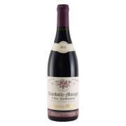 シャンボール・ミジュニー 1er グリュアンシェール 2015 ディジオイア・ロワイエ フランス ブルゴーニュ 赤ワイン 750ml