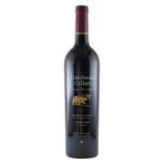 ダンシング・ベアー ランチ 2014 ケークブレッド・セラーズ アメリカ カリフォルニア 赤ワイン 750ml