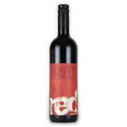ハインリッヒ レッド 2014 ハインリッヒ オーストリア オーストリア 赤ワイン 750ml