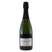 ジャマール カルト・ブランシュ ブリュット ジャマール フランス シャンパーニュ 白ワイン 750ml
