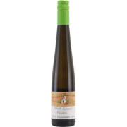 ヴァインハイマー・カペレンベルク アイスワイン 2012 ハインフリート・デクスハイマー ドイツ ラインヘッセン 白ワイン 375ml
