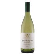 マリコ・ヴィンヤード ソーヴィニヨン・ブラン 2016 シャトー・メルシャン 日本 長野 白ワイン 750ml