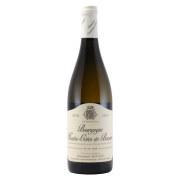 オート・コート・ド・ニュイ ブラン 2014 ニコラ・ルジェ フランス ブルゴーニュ 白ワイン 750ml