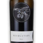 レヴォリューション ヨハネス・ツィリンガー オーストリア ヴァインフィアテル 白ワイン 750ml