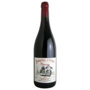 ボージョレ・ヴィラージュ・ヌーボ 2020 ジョルジュ・デコンブ フランス ブルゴーニュ 新酒赤ワイン 750ml