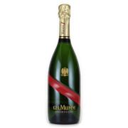 マム・グラン・コルドン マム フランス シャンパーニュ 白ワイン 750ml