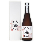 八海山 浩和蔵 純米大吟醸酒 浩和蔵仕込み 新潟県八海醸造 720ml