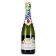 バルセロナ1872 コドーニュ スペイン バルセロナ スパークリング白ワイン 750ml