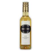 クラッハー トロッケン・ベーレン・アウスレーゼ クラッハー オーストリア ブルゲンラント 白ワイン 187ml
