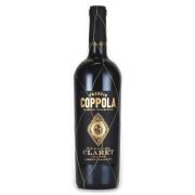 クラレット ダイアモンド・コレクション 2016 フランシス・フォード・コッポラ・ワイナリー アメリカ カリフォルニア 赤ワイン 750ml