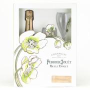 ペリエジュエ・ベル・エポック 【グラス・箱付】 2008 メゾン・ペリエ・ジュエ フランス シャンパーニュ 白ワイン 750ml