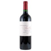 レクスプレッション・ド・ポイヤック 2011 シャトー元詰 フランス ボルドー 赤ワイン 750ml