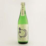 日月(ひつき)米焼酎3年熟成720ml 岐阜県玉泉堂酒造(限定商品)