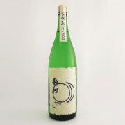 日月(ひつき)米焼酎3年熟成1800ml 岐阜県玉泉堂酒造(限定商品)