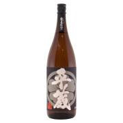 平蔵(黒麹仕込み) いも焼酎 宮崎県 櫻乃峰酒造 1800ml