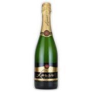 ドメーヌ・ローリエ スパークリング ブロンコ・ワイン・カンパニー アメリカ カリフォルニア スパークリング白ワイン 750ml
