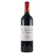 ル・オー・メドック・ド・ジスクール 2012 シャトー元詰め フランス ボルドー 赤ワイン 750ml