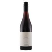 メイチャア ピノ・ノワール 2014 リッポン ニュージーランド セントラルオタゴ 赤ワイン 750ml