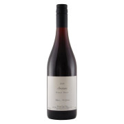 ストラタム ピノ・ノワール 2018 シャーウッド・エステート ニュージーランド マールボロ 赤ワイン 750ml