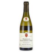 オート・コート・ド・ニュイ・ブラン ブルゴーニュ 2015 ニュダン フランス ブルゴーニュ 白ワイン 750ml