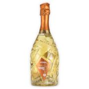 コルデリエ プロセッコ アストリア スペリオーレ アストリア イタリア ヴェネト スパークリング白ワイン 750ml