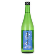 恵那山「夏乃照」 純米吟醸 山田錦 岐阜県はざま酒造 720ml