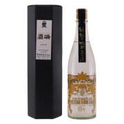 聖・酒滴(さけのしずく) 粕取り焼酎 群馬県 聖酒造 720ml