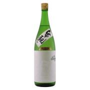 聖SAVAGEソヴァージュ(ソヴァージ) 純米大吟醸酒 生もと 群馬県聖酒造 1800ml