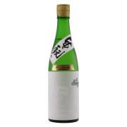 聖SAVAGEソヴァージュ(ソヴァージ) 純米大吟醸酒 生もと 群馬県聖酒造 720ml