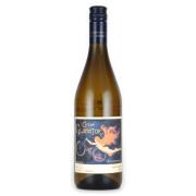 シャルドネ 2016 サイクルズ・グラディエーター アメリカ カリフォルニア 白ワイン 750ml