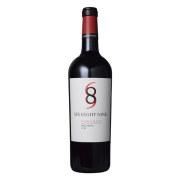 シックス・エイト・ナイン ナパ・ヴァレー レッド 2019 シックス・エイト・ナイン セラーズ アメリカ カリフォルニア 赤ワイン 750ml