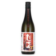 たかちよ豊醇無塵 純米大吟醸 生原酒 扁平精米おりがらみ 新潟県高千代酒造 720ml
