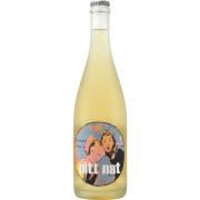 ピット・ナット・ブラン 2020 ピットナウワー オーストリア ノイジードラーゼ スパークリング白ワイン 750ml