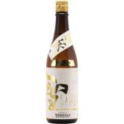 聖 純米大吟醸酒 番外編 群馬県聖酒造 720ml
