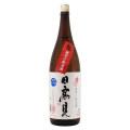 日高見 純米酒 超辛口 宮城県平孝酒造 1800ml