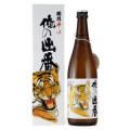 国権 俺の出番 特別本醸造酒 福島県国権酒造 720ml