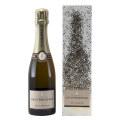 ルイ・ロデレール・ブリュット・プルミエ ニューグラフィックボックス ルイ・ロデレール フランス シャンパーニュ 白ワイン 375ml