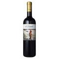 ジャスト・ミー 2017 アジィエンダ・アグリコーラ・ディ・レナルド イタリア フリウリ 赤ワイン 750ml