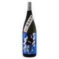 富士大観 純米吟醸酒 青ラベル 茨城県森島酒造 1800ml