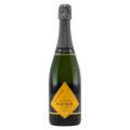 ボゼール・ブリュット プルミエール フランス シャンパーニュ 白ワイン 750ml