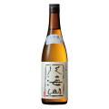 八海山 大吟醸酒 新潟県八海醸造 720ml