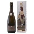 ルイ・ロデレール ブリュット・ヴィンテージ ルイ・ロデレール フランス シャンパーニュ 白ワイン 750ml