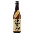 北島・玉栄29BY 生もと純米酒 熟成酒 滋賀県北島酒造 720ml