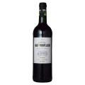 シャトー・オー・モンプレジール プレスティージュ・カオール 2015 ル・セドル・ディフュジョン フランス 南西 赤ワイン 750ml