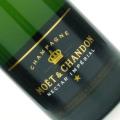 モエ・エ・シャンドン ネクター・アンペリアル モエ・エ・シャンドン フランス シャンパーニュ 白ワイン 750ml